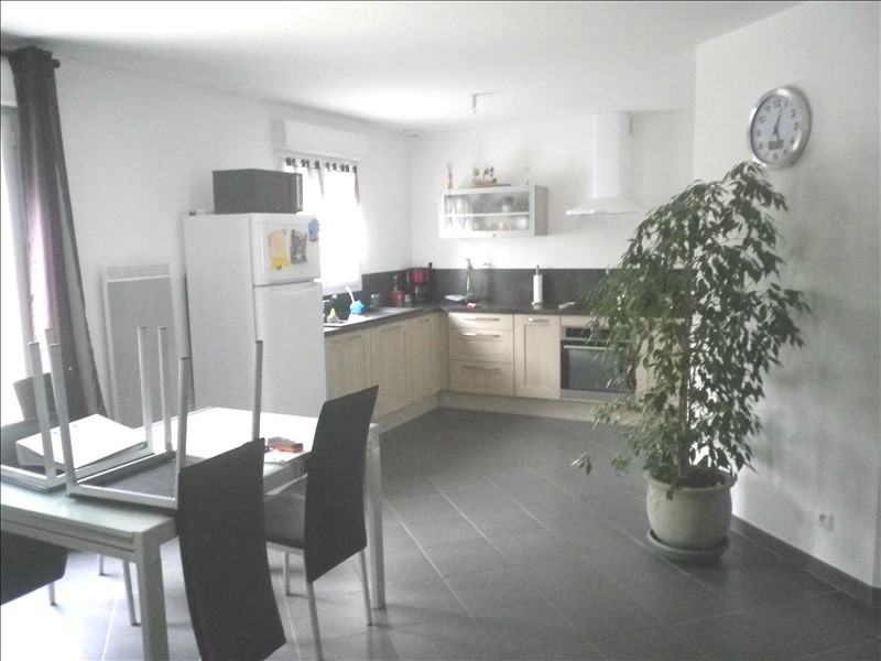 Vente maison / villa Saint laurent des autels 165 075€ - Photo 2