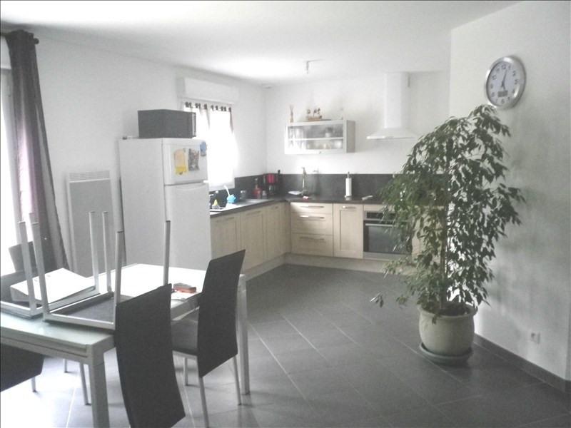 Vente maison / villa Saint laurent des autels 165075€ - Photo 2