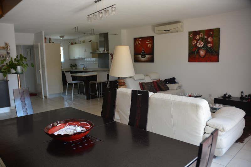 Vente maison / villa Toulouse 362000€ - Photo 3