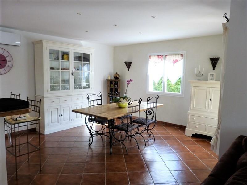Sale house / villa Albi 330000€ - Picture 4