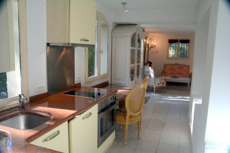 Immobile residenziali di prestigio casa Saint-paul-en-forêt 1200000€ - Fotografia 37