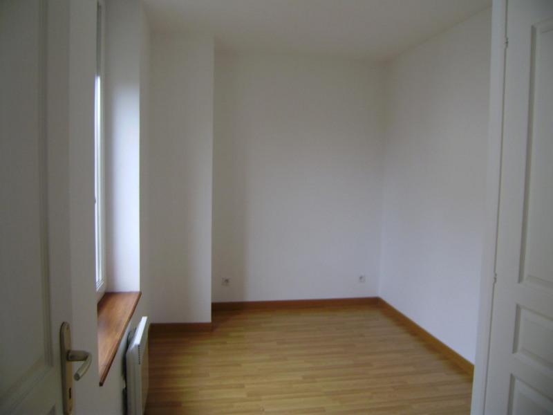 Location appartement Châlons-en-champagne 470€ CC - Photo 6
