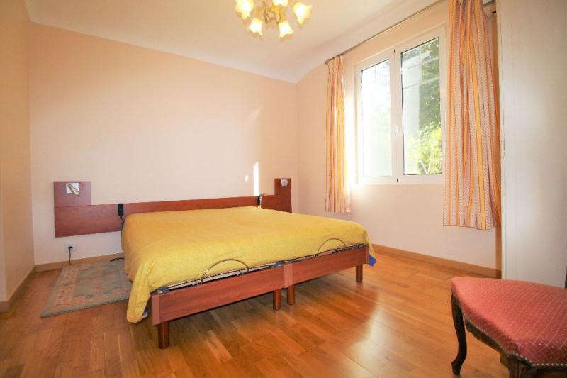 Vente de prestige maison / villa Villeneuve loubet 1350000€ - Photo 11