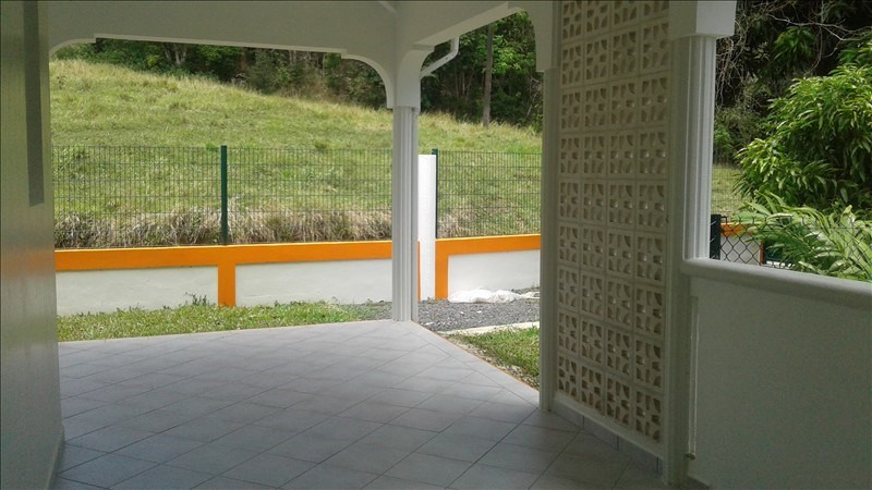 Rental house / villa Ste rose 800€ +CH - Picture 5