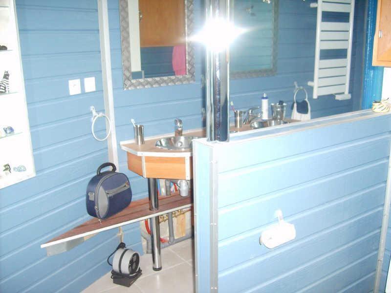Deluxe sale house / villa St gildas de rhuys 395000€ - Picture 8
