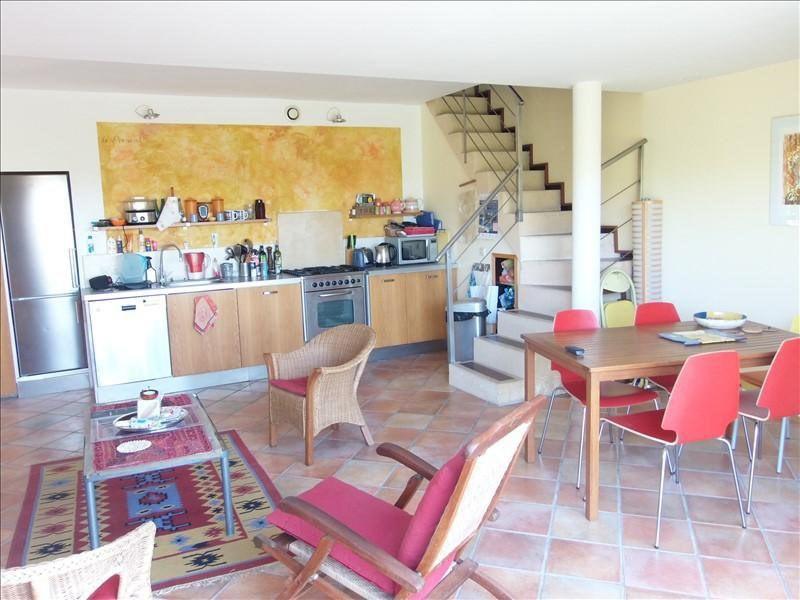 Vente maison / villa Giens 499000€ - Photo 4