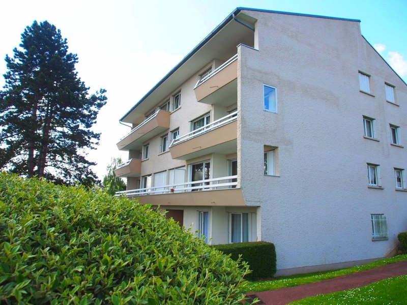 Revenda apartamento Andresy 229000€ - Fotografia 16