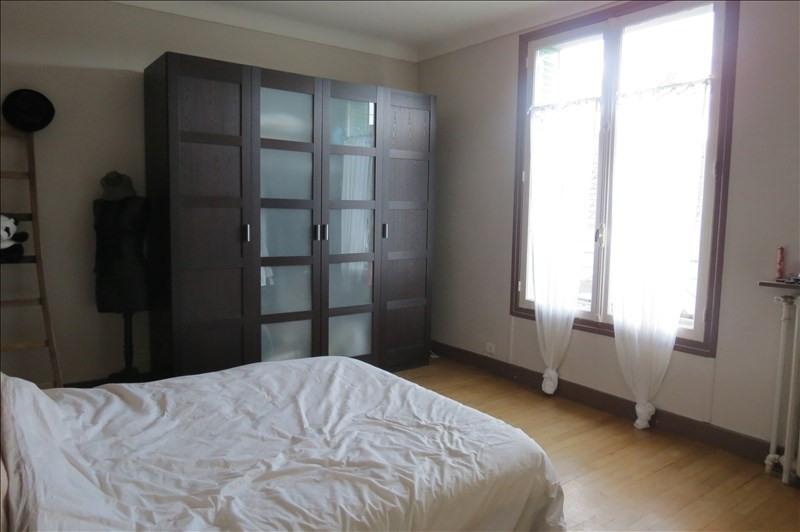 Vente maison / villa St leu la foret 570000€ - Photo 4