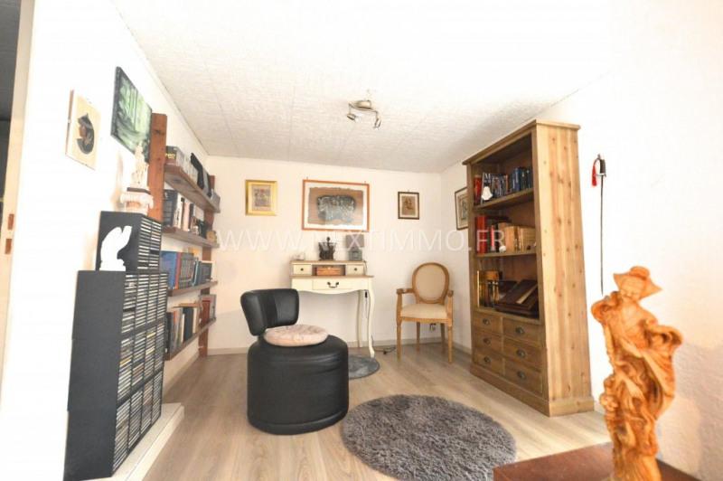 Produit d'investissement appartement Menton 169000€ - Photo 3