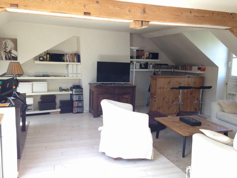 Vente maison / villa Villennes sur seine 720000€ - Photo 12