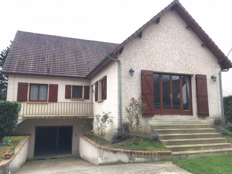 Vente maison / villa Herblay 462000€ - Photo 1