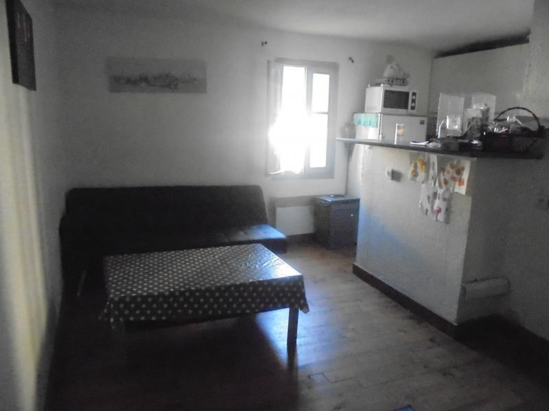Rental apartment Lunel 400€ CC - Picture 2
