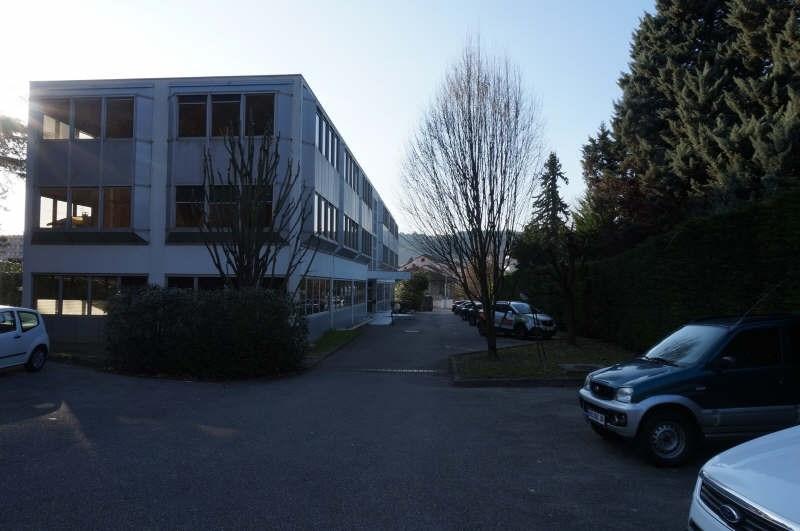 Verkoop  kantoren Vienne 578000€ - Foto 1