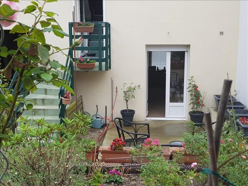 Sale house / villa Auray 226548€ - Picture 1