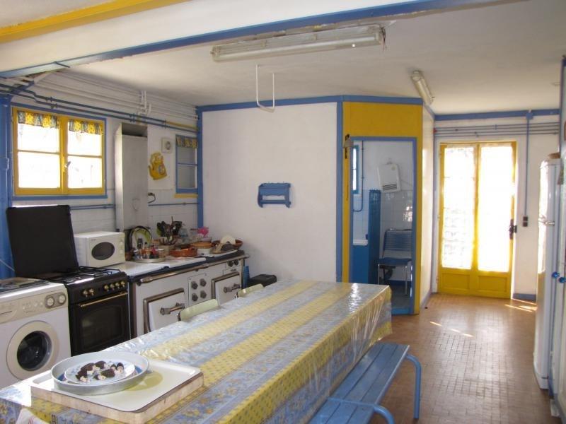 Vendita casa Le chatelard 246100€ - Fotografia 3