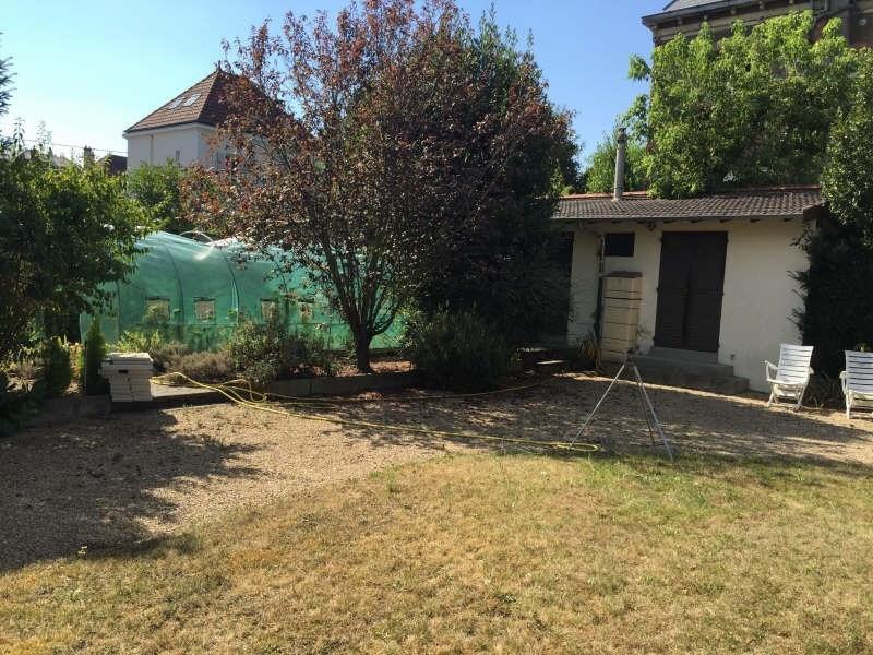 Sale site Maisons-laffitte 700000€ - Picture 4