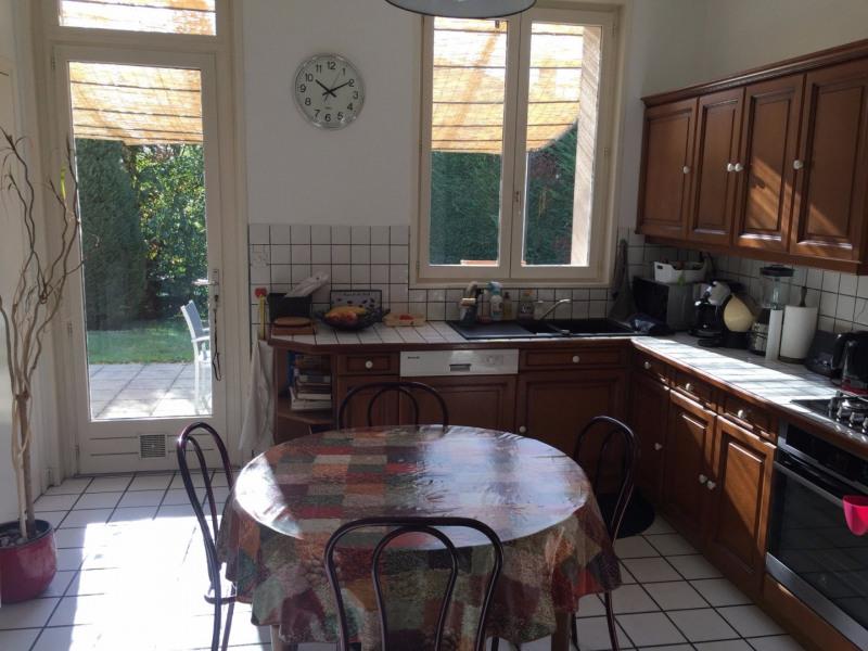 Verkoop  huis Unieux 219000€ - Foto 2