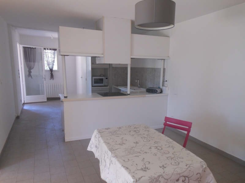 Location maison / villa Nimes 1 660€ CC - Photo 5