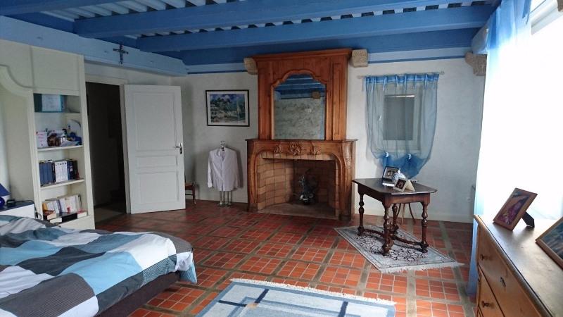 Sale house / villa Le puy en velay 410000€ - Picture 6