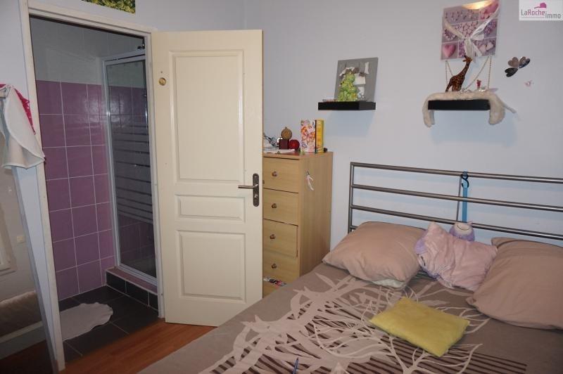 Vente maison / villa St meen 202800€ - Photo 6
