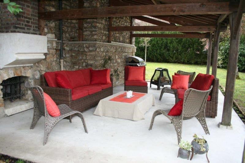 Vente maison / villa Piscop 730000€ - Photo 2