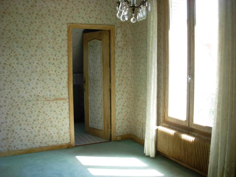 Sale house / villa Saint-michel-sur-orge 238000€ - Picture 4