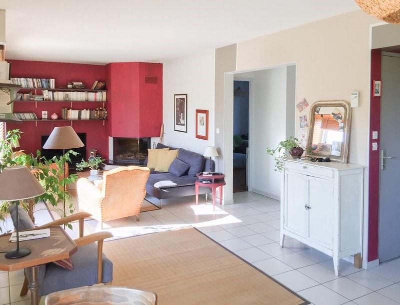 Sale house / villa Demouville 249000€ - Picture 2