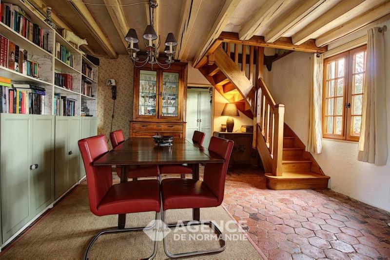 Sale house / villa Montreuil-l'argille 190000€ - Picture 3