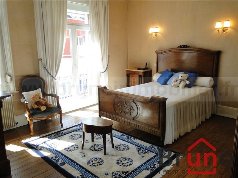 Vendita casa Le crotoy 317500€ - Fotografia 7