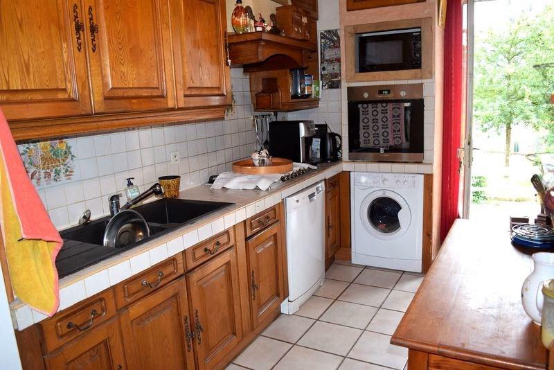 Vente maison / villa Cazoules 224000€ - Photo 17