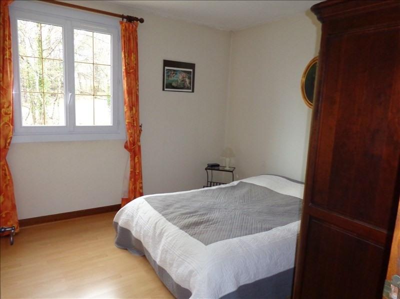 Vente maison / villa Bergerac 230500€ - Photo 7