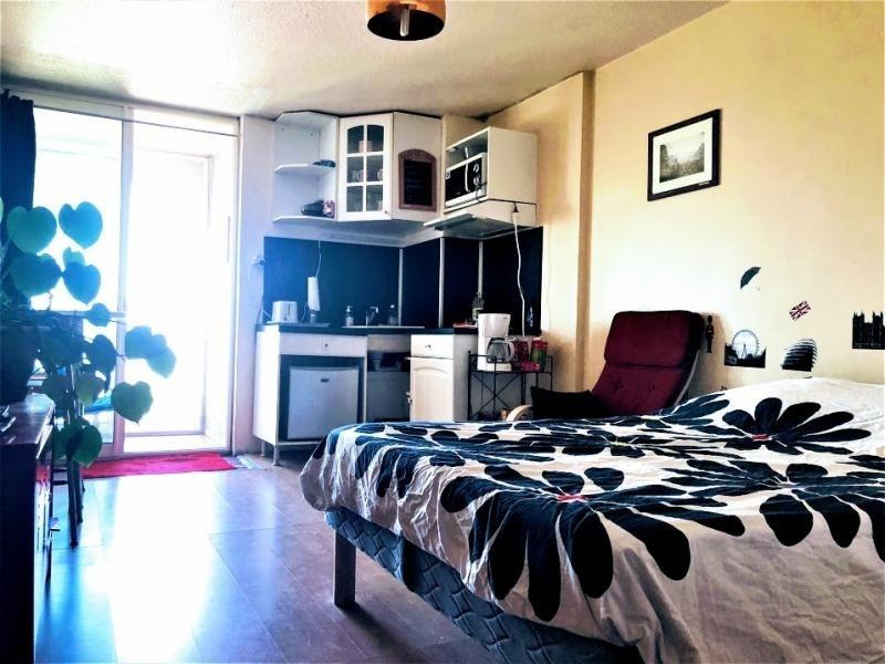 Produit d'investissement appartement Carnon plage 92000€ - Photo 3