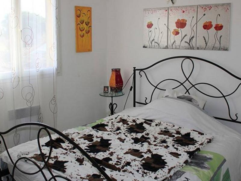 Sale house / villa Aigues mortes 260000€ - Picture 5
