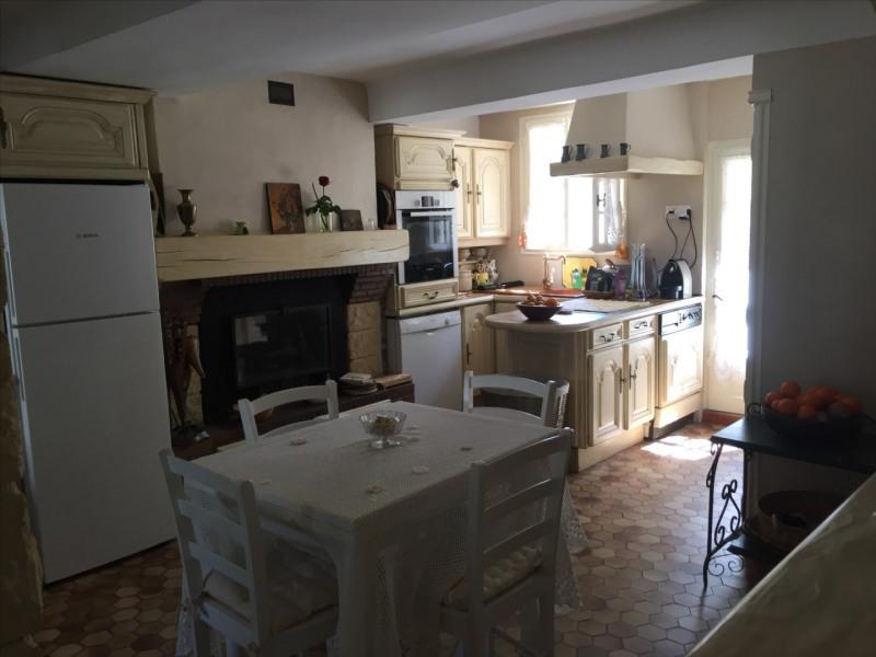 Vente maison / villa Six fours les plages 367500€ - Photo 7