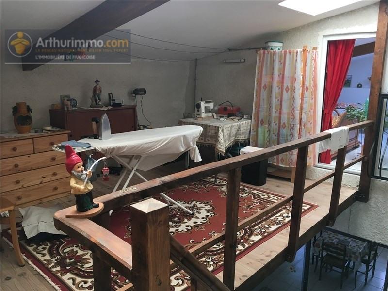 Vente maison / villa Tourves 213000€ - Photo 8
