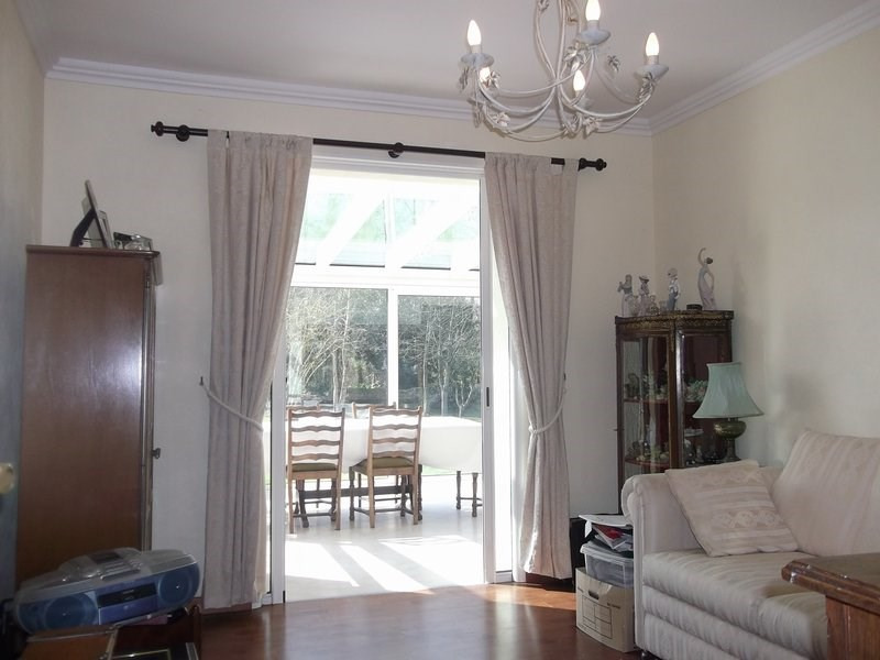 Vente maison / villa Ste mere eglise 277900€ - Photo 6