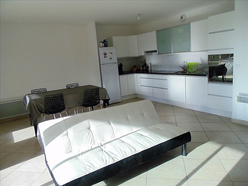 Sale apartment Marseille 13ème 262000€ - Picture 3