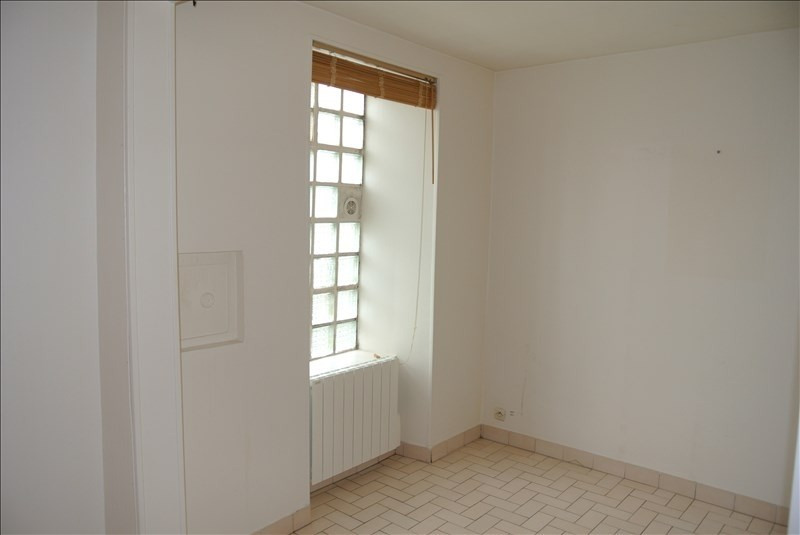 Location appartement Chambourcy 600€ CC - Photo 3