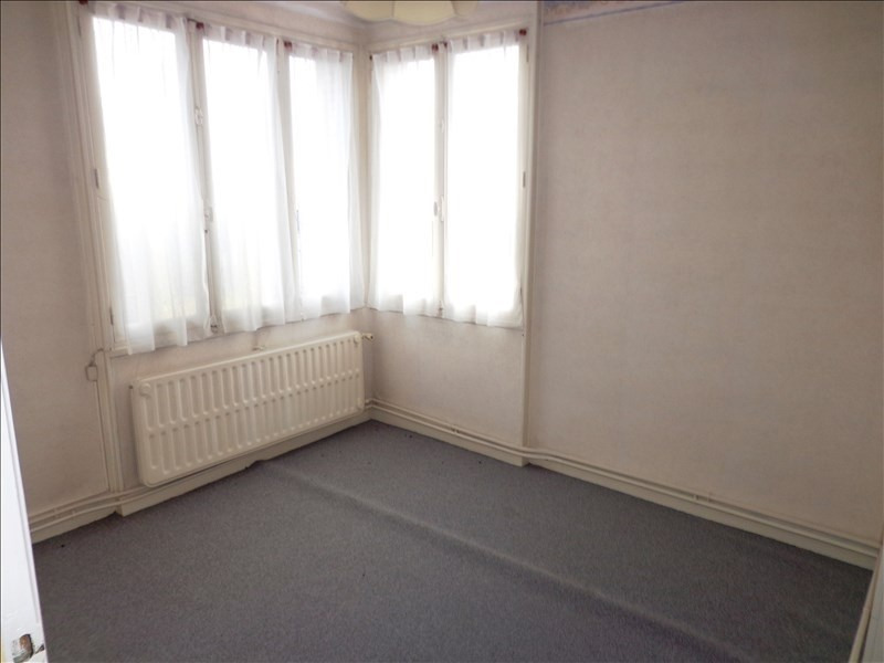 Sale apartment St quentin 39 000€ - Picture 4