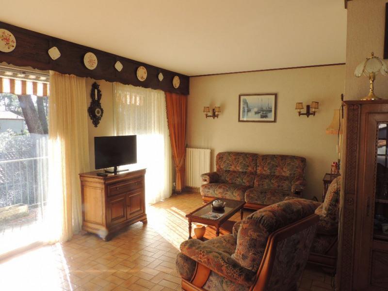 Sale house / villa Saint georges de didonne 365000€ - Picture 14
