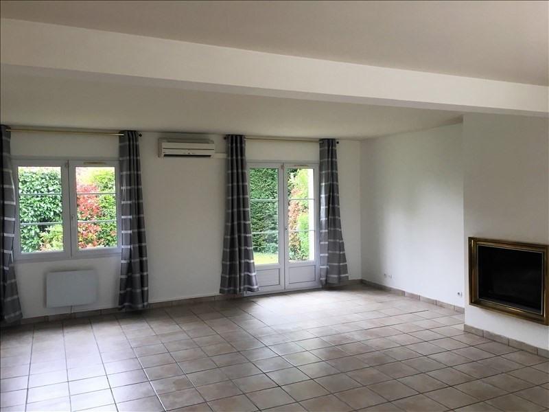 Sale house / villa Barbizon 452400€ - Picture 3