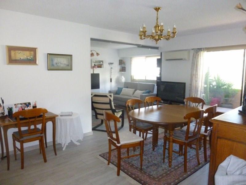Vente appartement St raphael 285000€ - Photo 2