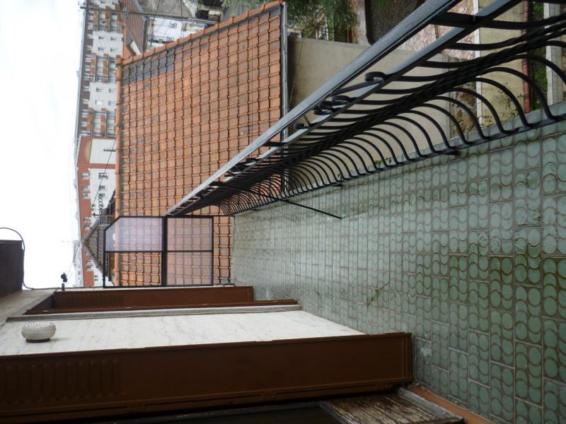 Location appartement Bondy 1205€cc - Photo 10