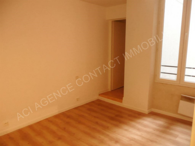 Location appartement Mont de marsan 493€ CC - Photo 6