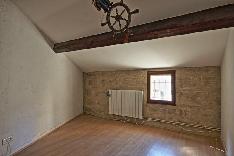 Vente appartement Pezenas 167000€ - Photo 6