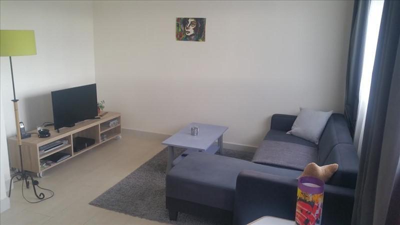 Verhuren  appartement Vitry sur seine 1500€ CC - Foto 2