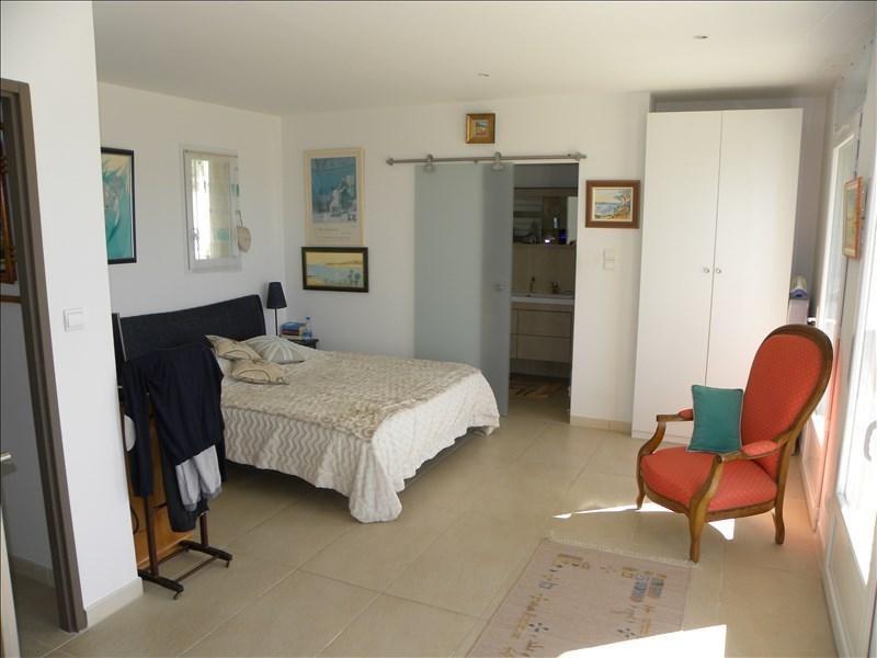 Vente de prestige appartement Bandol 1150000€ - Photo 4