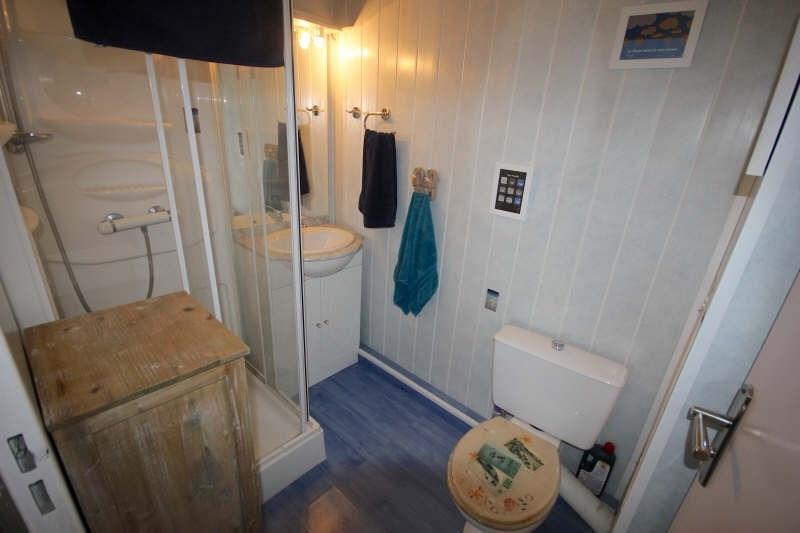 Vente appartement Villers sur mer 89800€ - Photo 7