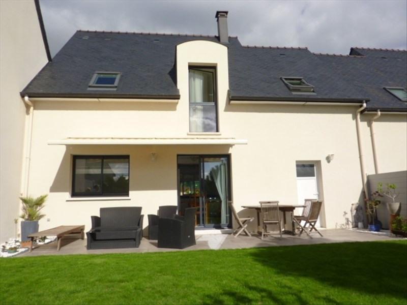 Vente maison / villa Baden 318000€ - Photo 3
