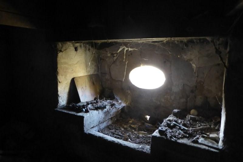 Sale miscellaneous La chapelle aubareil 170000€ - Picture 6